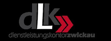 DLK Zwickau